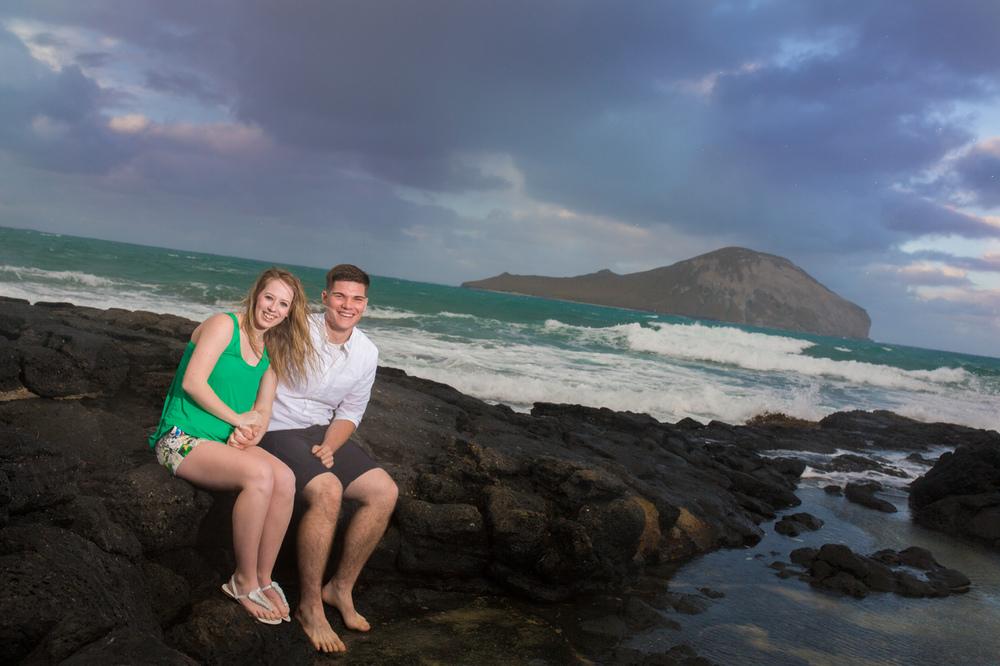 Hawaii 409.jpg