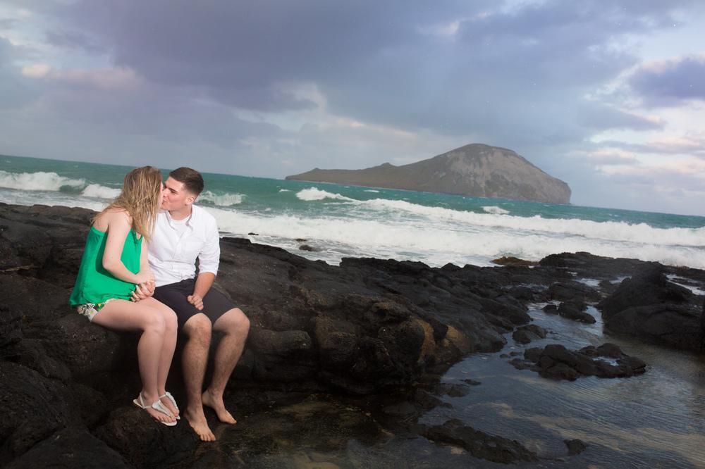 Hawaii 410.jpg