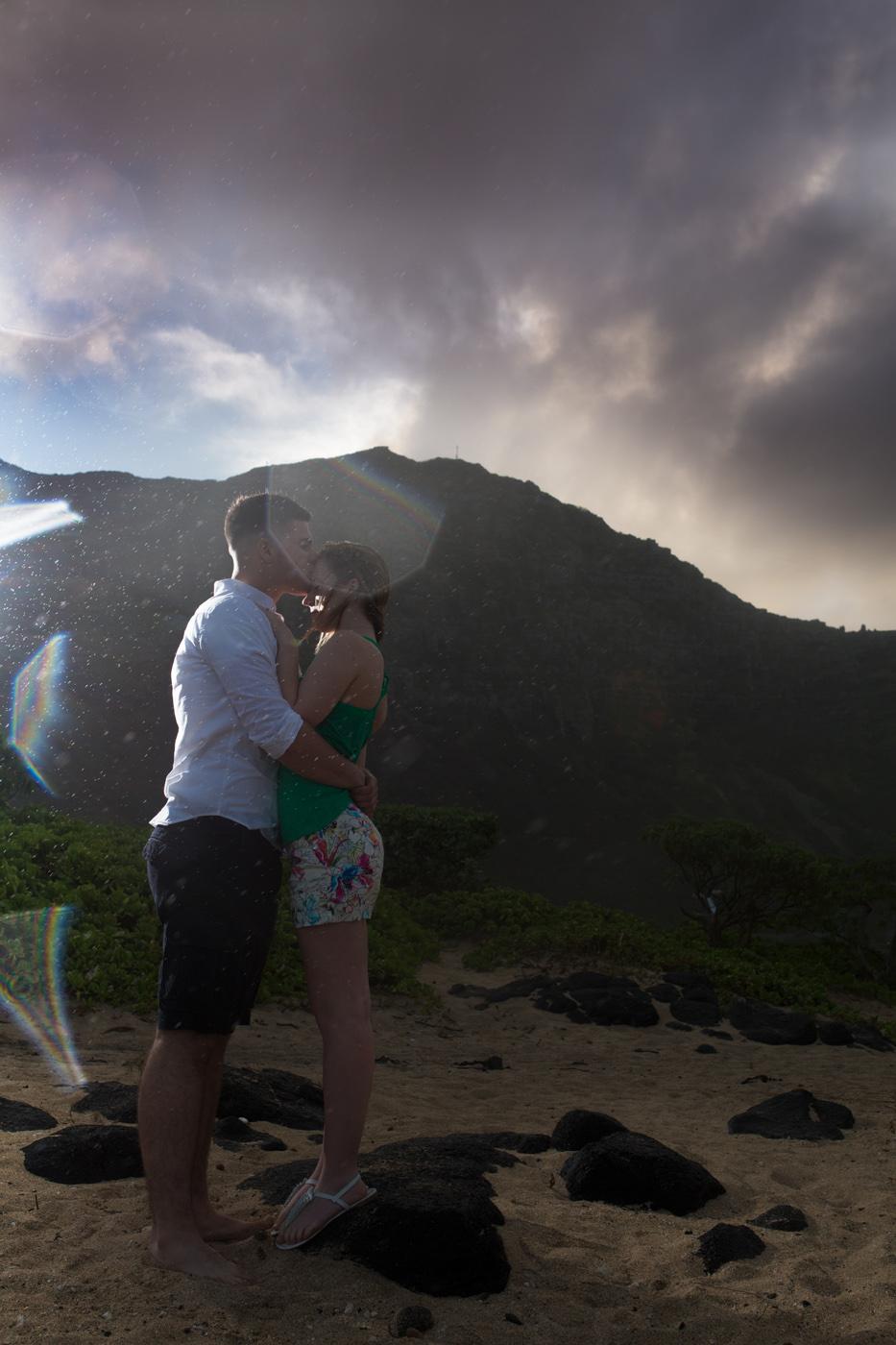 Hawaii 414.jpg