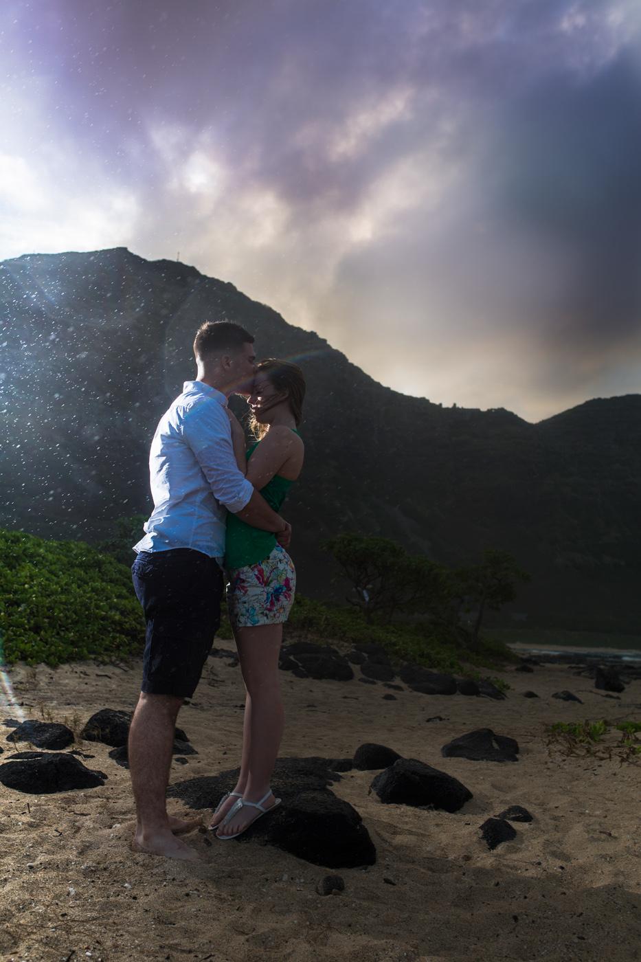 Hawaii 415.jpg