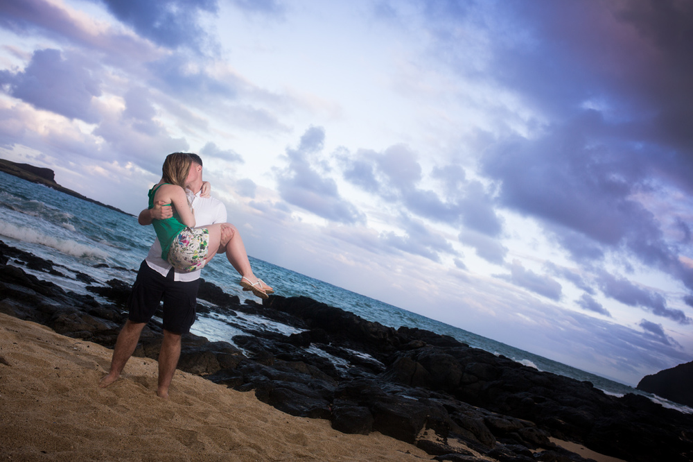 Hawaii 417.jpg