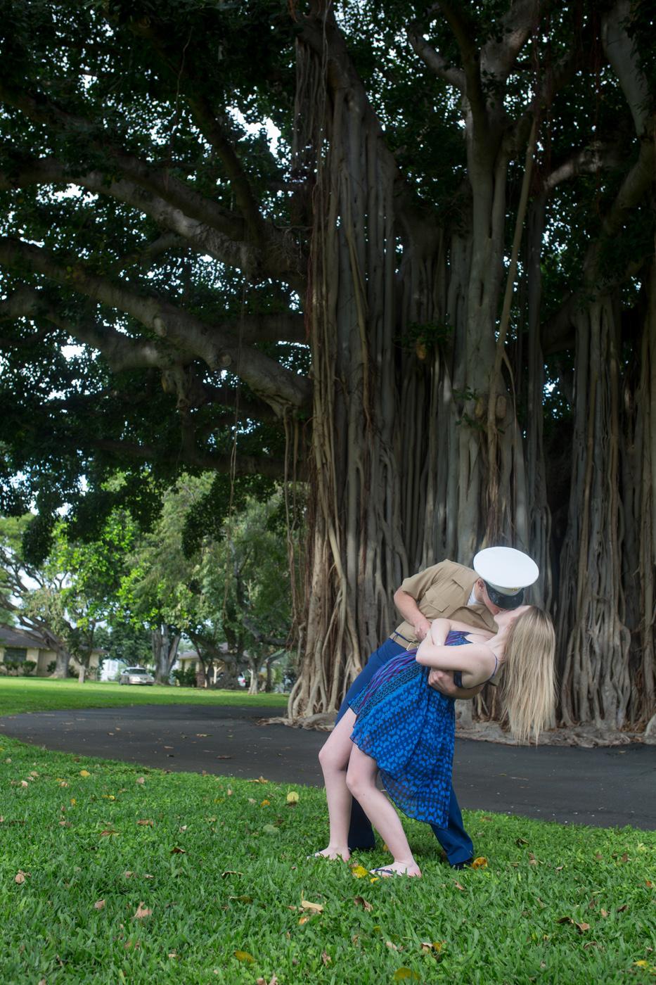 Hawaii 697.jpg