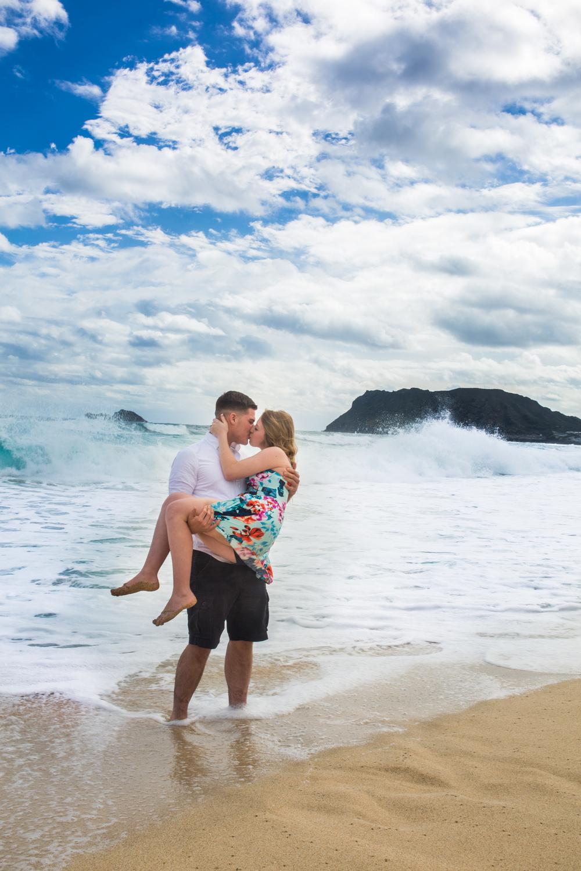 Hawaii 1022.jpg
