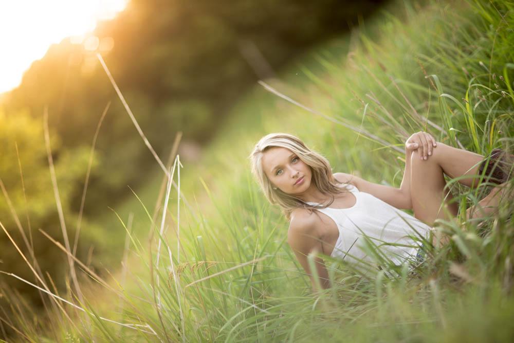 Samantha Congenie - Senior 374.jpg