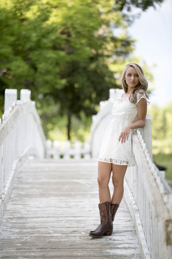 Samantha Congenie - Senior 189.jpg