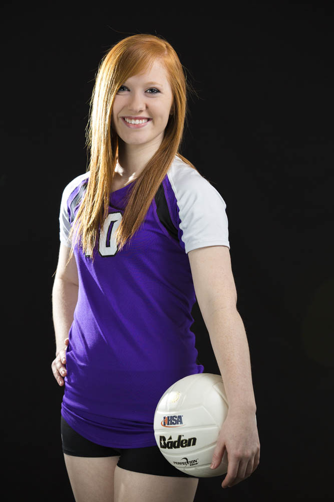 Lindsey Eigsti Volleyball 006.jpg