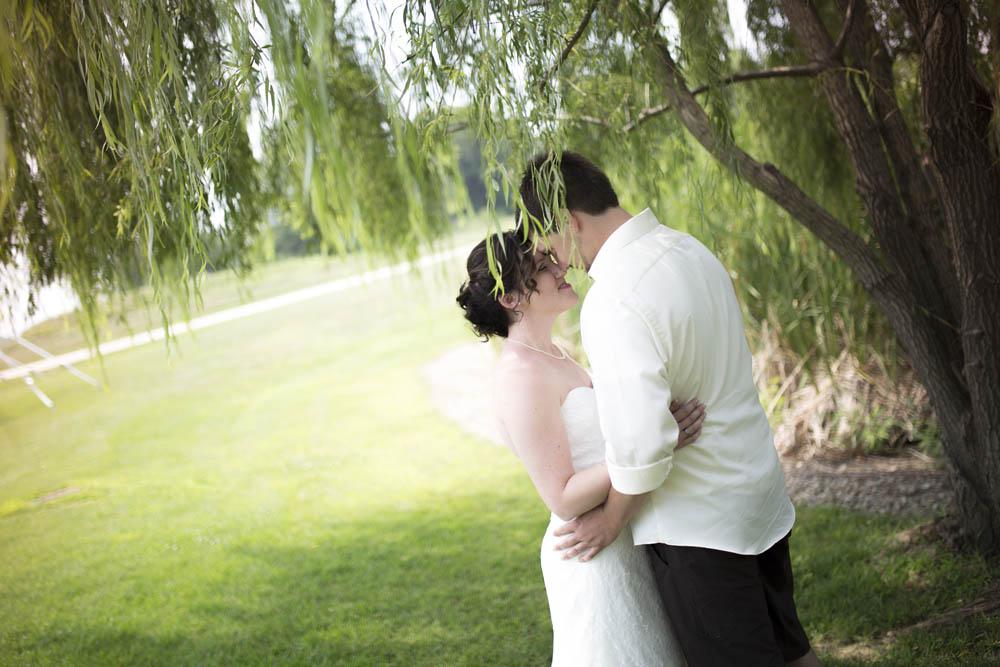 Jonkman Wedding 1 293.jpg
