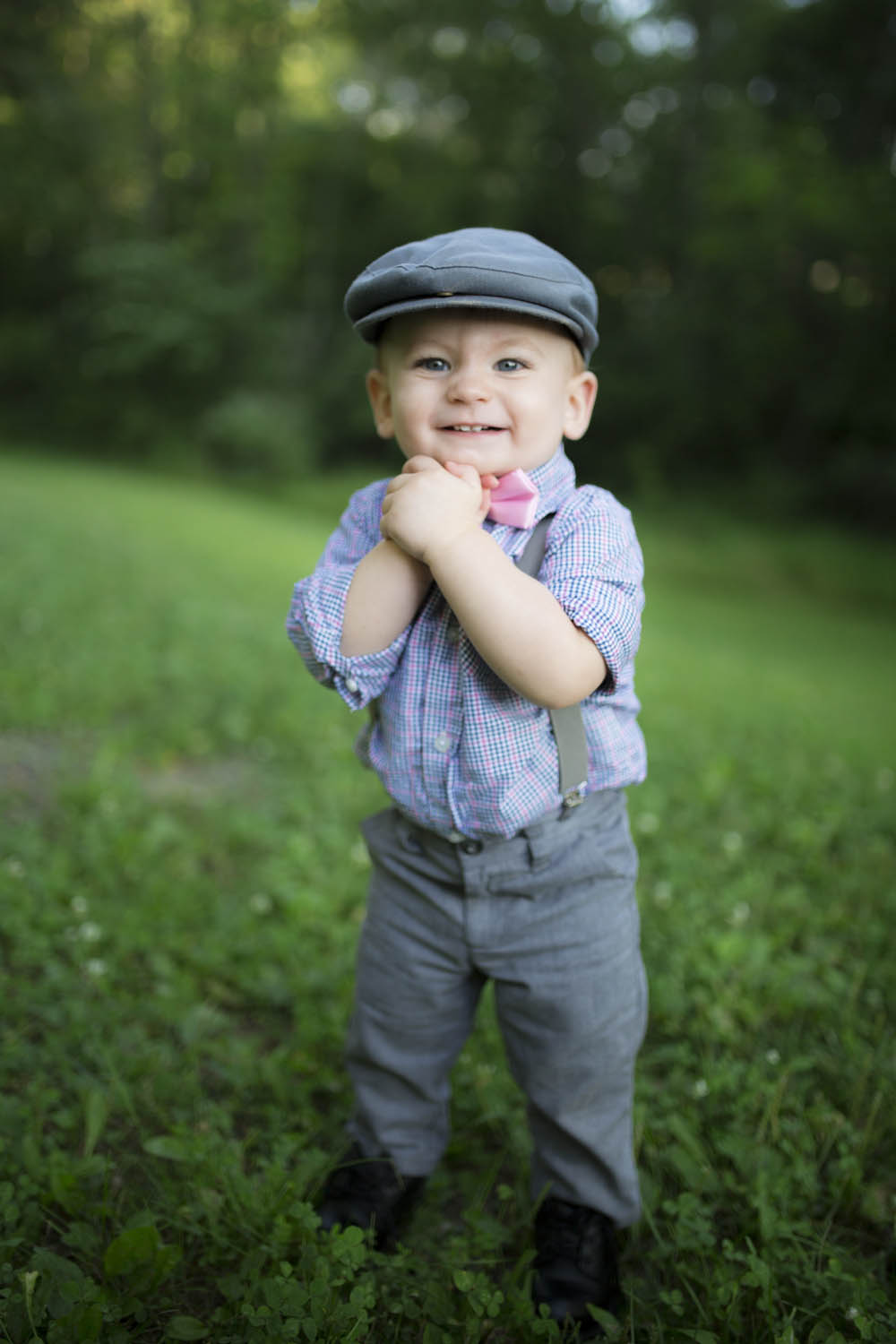 Carter James 1 Year 317.jpg
