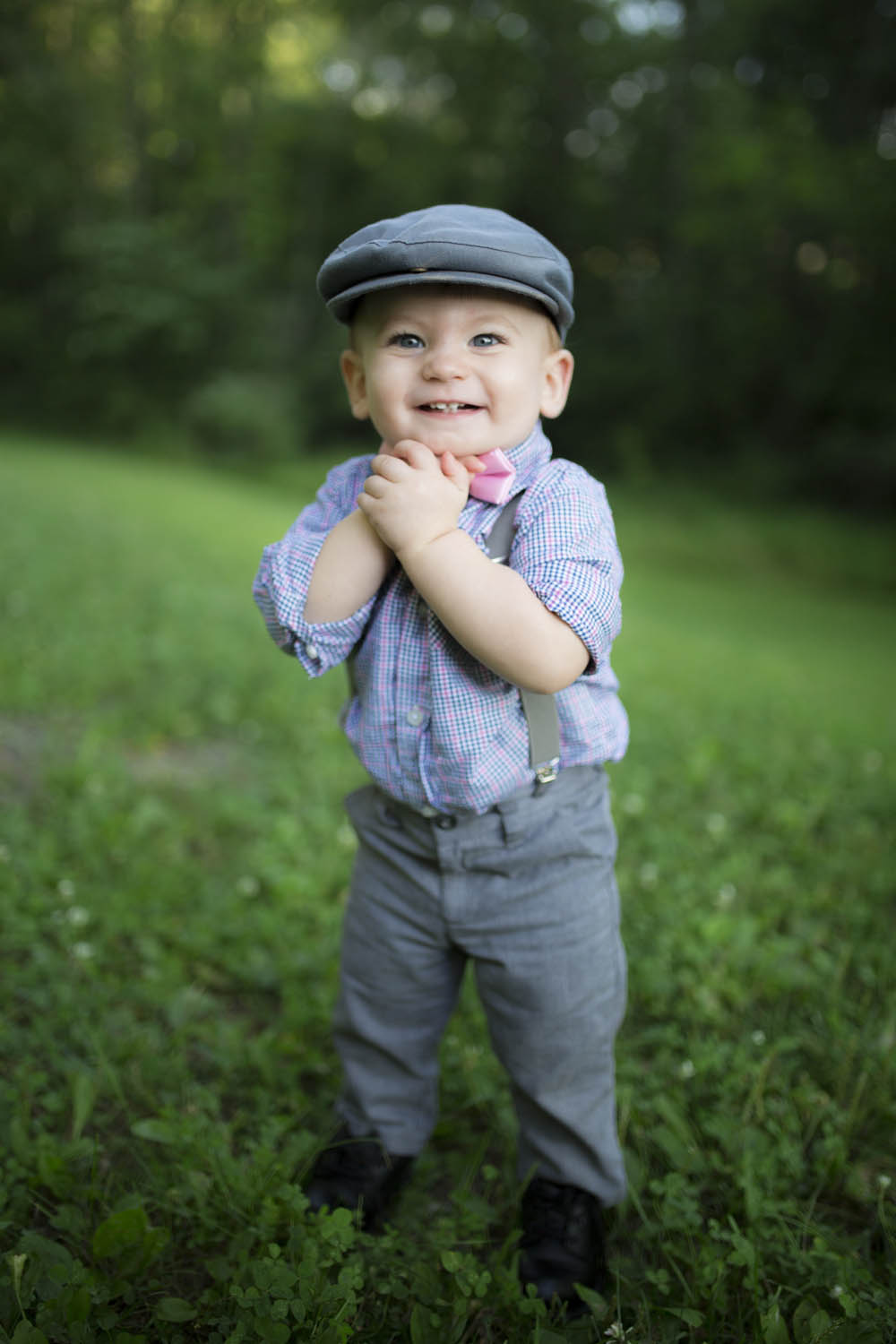Carter James 1 Year 314.jpg