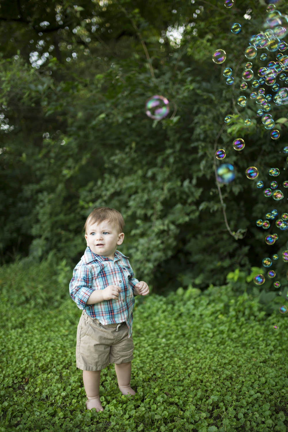 Carter James 1 Year 373.jpg