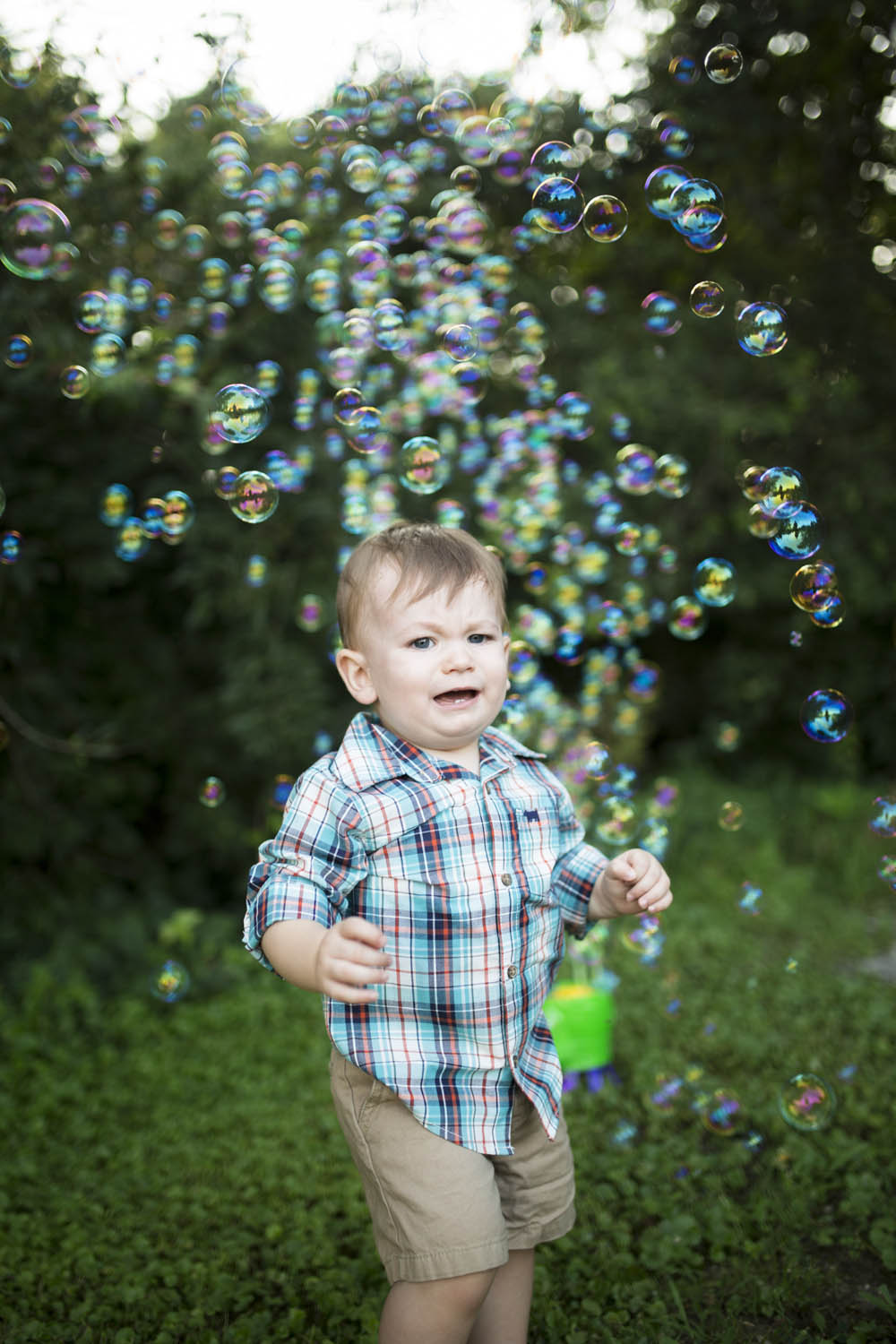 Carter James 1 Year 403.jpg
