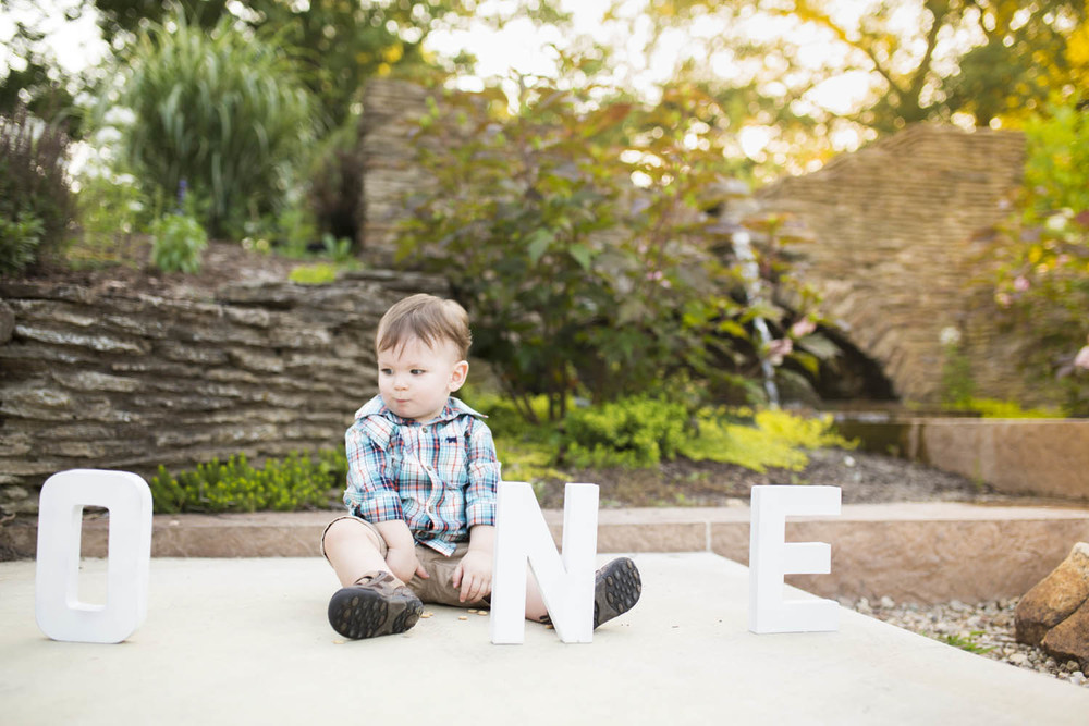 Carter James 1 Year 570.jpg
