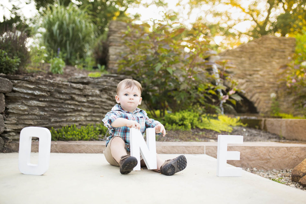 Carter James 1 Year 579.jpg