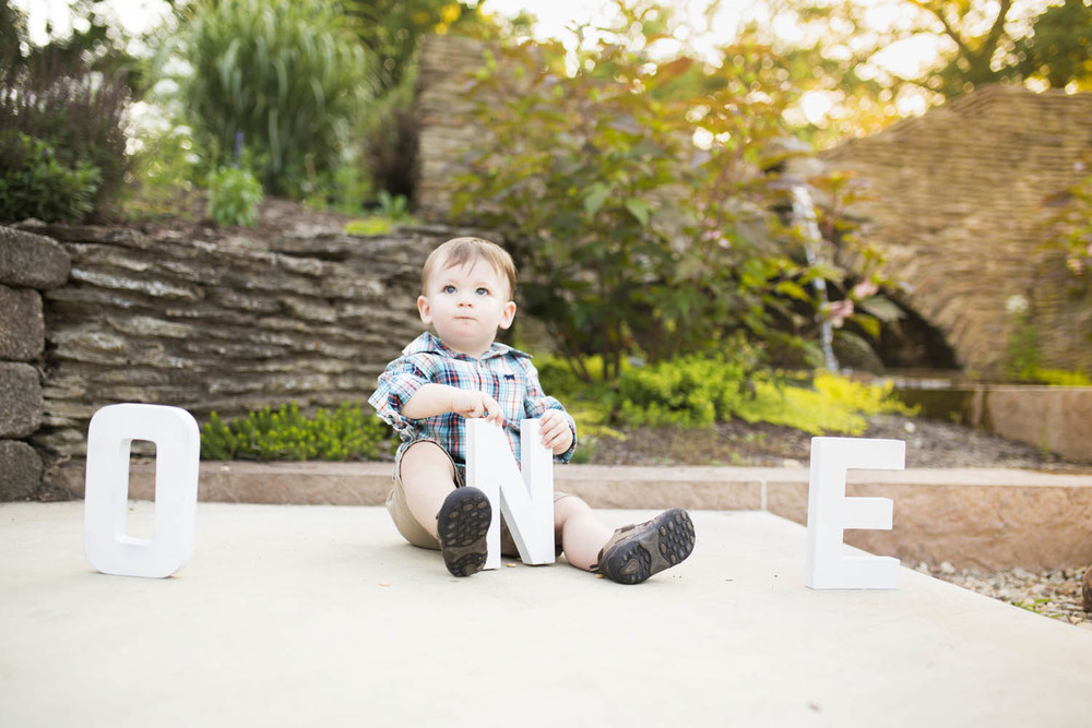Carter James 1 Year 585.jpg