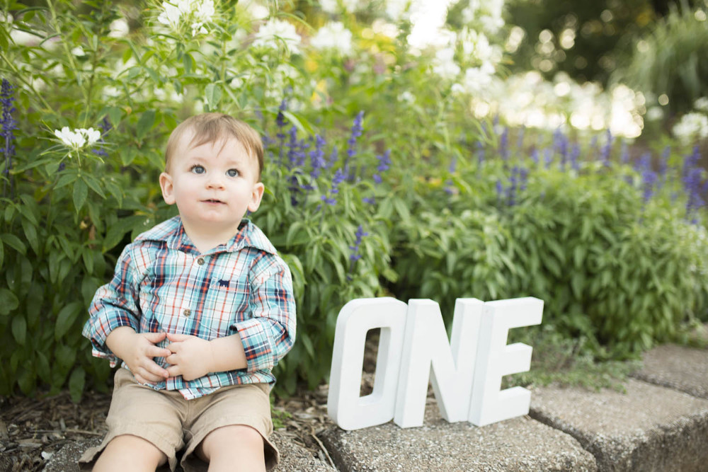 Carter James 1 Year 605.jpg