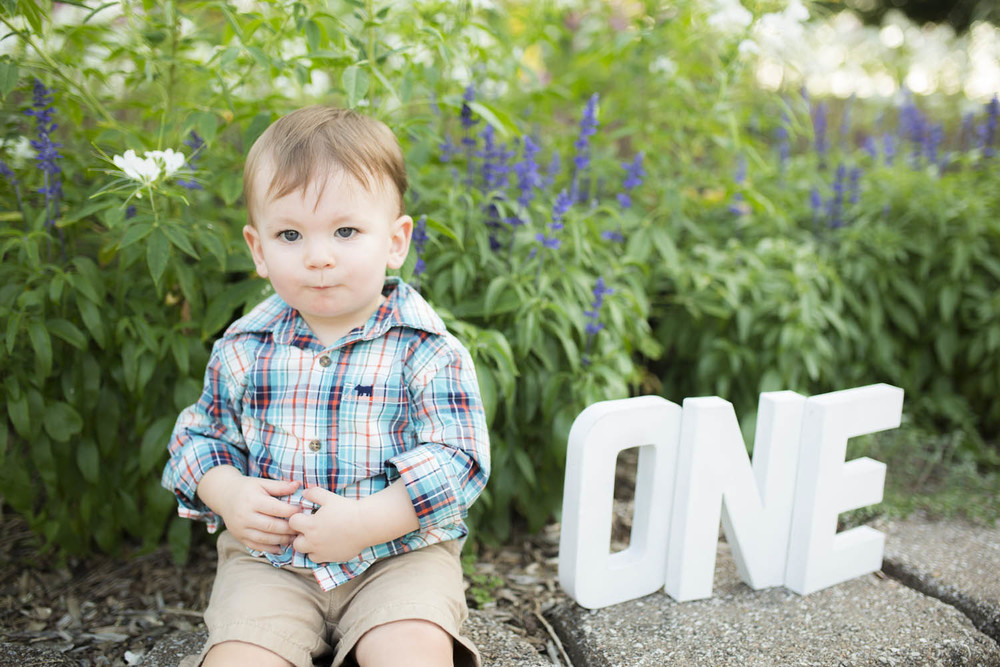 Carter James 1 Year 613.jpg