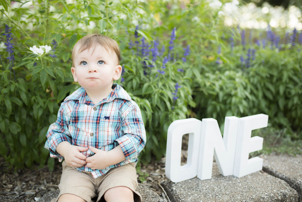 Carter James 1 Year 616.jpg