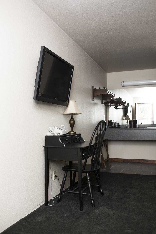 Shelby Inn 038.jpg