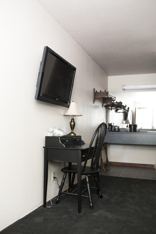 Shelby Inn 039.jpg