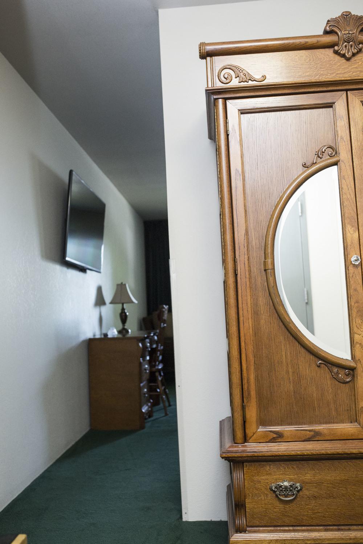 Shelby Inn 061.jpg