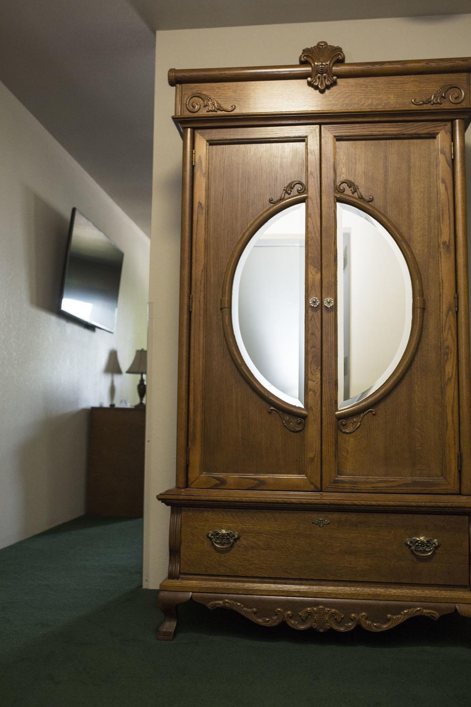 Shelby Inn 062.jpg