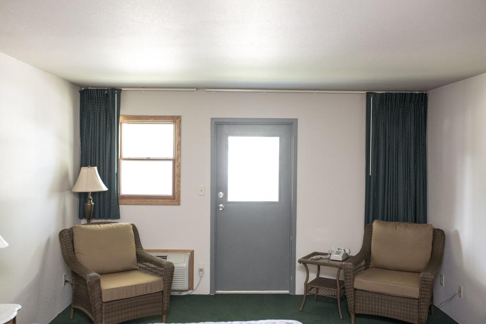 Shelby Inn 084.jpg