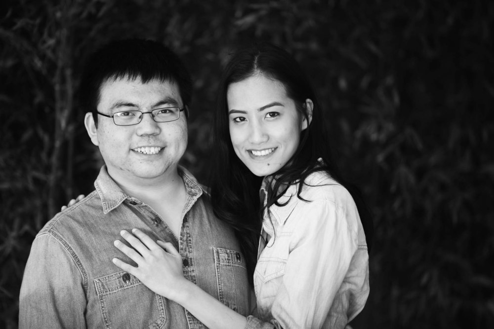 Sheng & Vanessa Engagement 091_1.jpg