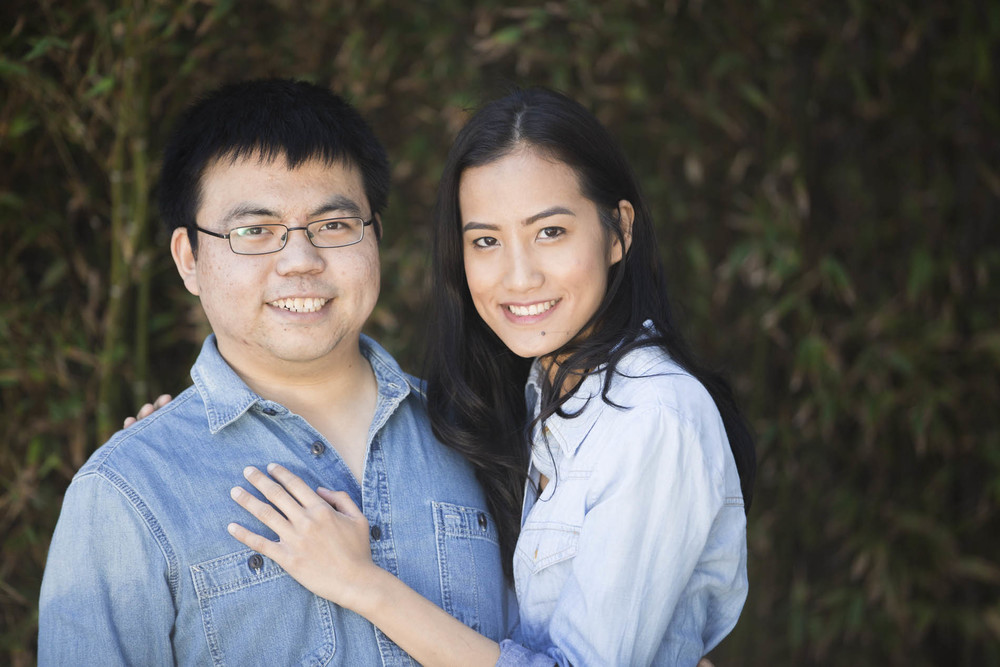 Sheng & Vanessa Engagement 091.jpg