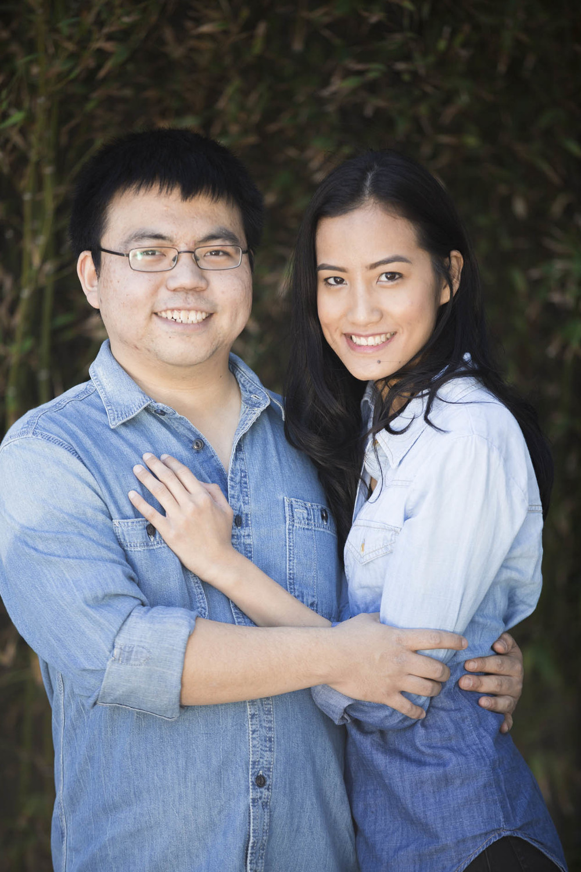 Sheng & Vanessa Engagement 094.jpg