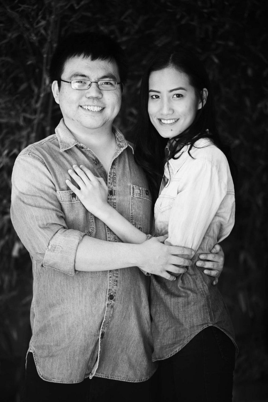 Sheng & Vanessa Engagement 097_1.jpg