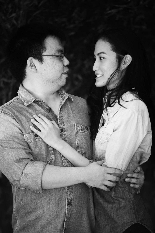 Sheng & Vanessa Engagement 100_1.jpg