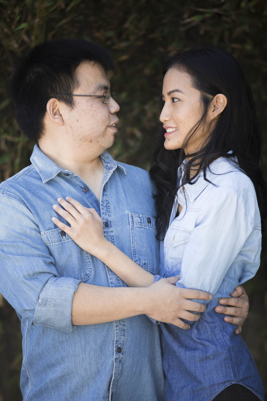 Sheng & Vanessa Engagement 100.jpg