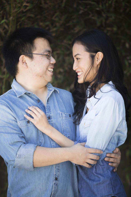 Sheng & Vanessa Engagement 103.jpg