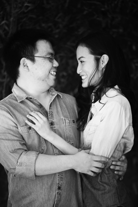 Sheng & Vanessa Engagement 103_1.jpg