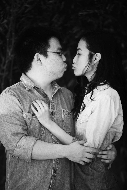Sheng & Vanessa Engagement 109_1.jpg