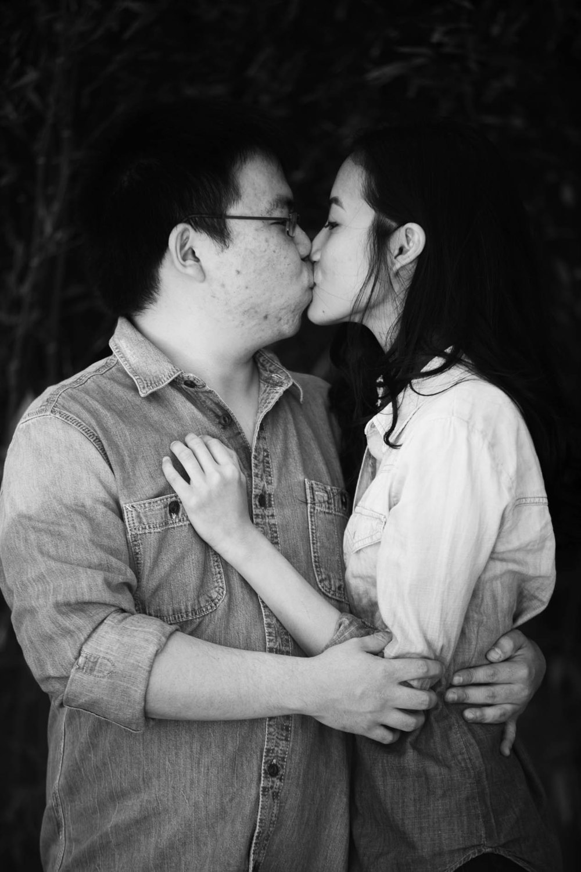 Sheng & Vanessa Engagement 112_1.jpg