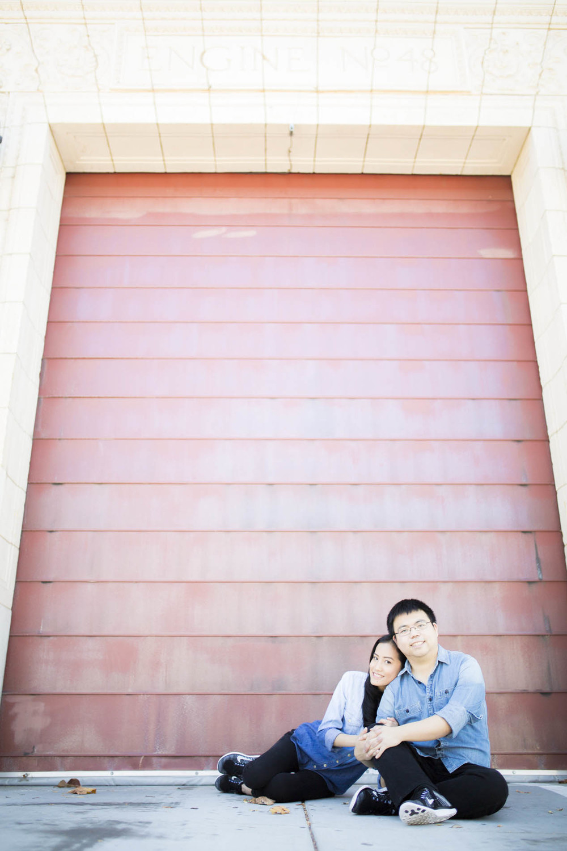 Sheng & Vanessa Engagement 118.jpg