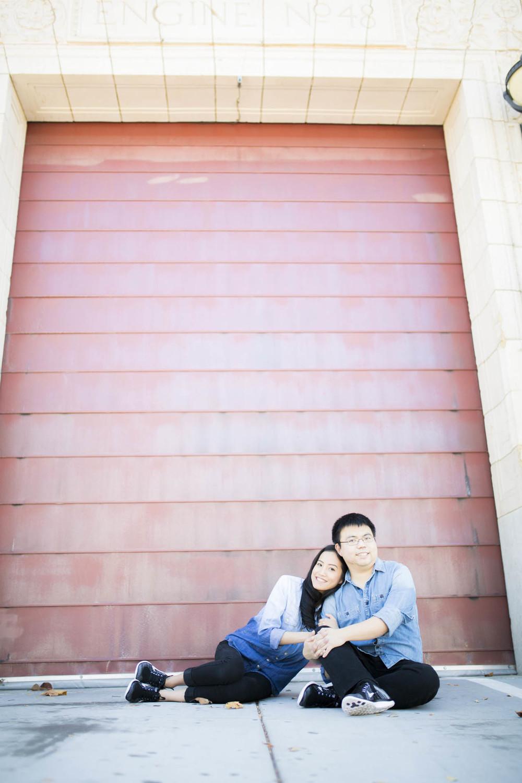 Sheng & Vanessa Engagement 121.jpg