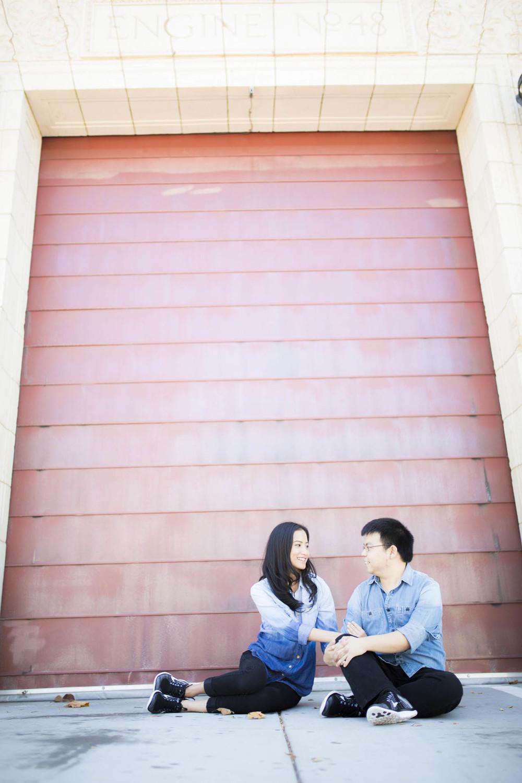 Sheng & Vanessa Engagement 124.jpg