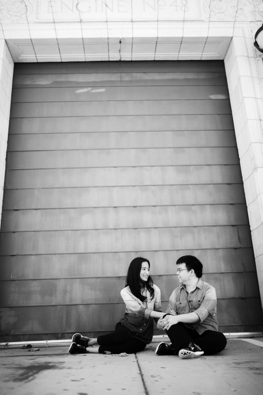 Sheng & Vanessa Engagement 127_1.jpg