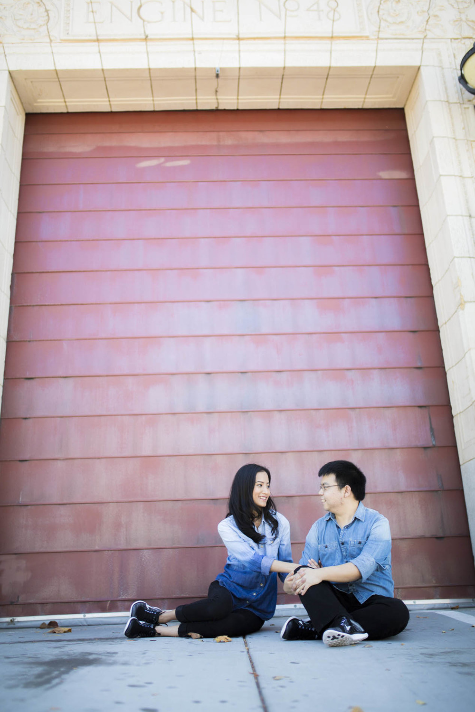 Sheng & Vanessa Engagement 127.jpg