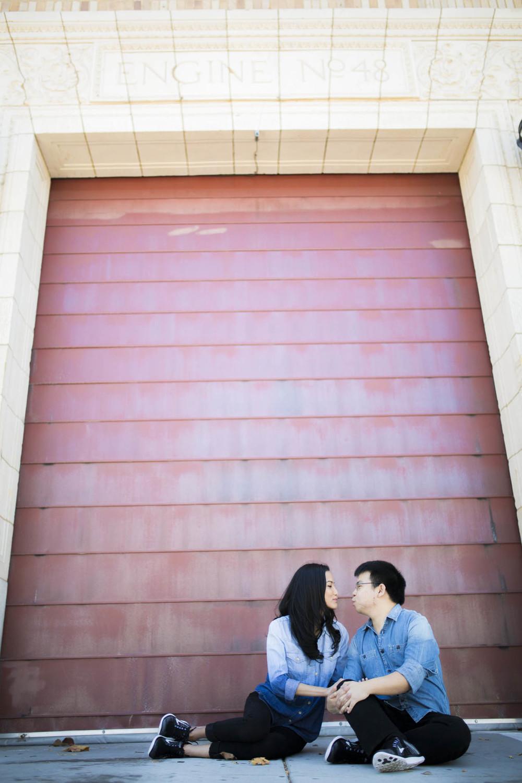Sheng & Vanessa Engagement 130.jpg