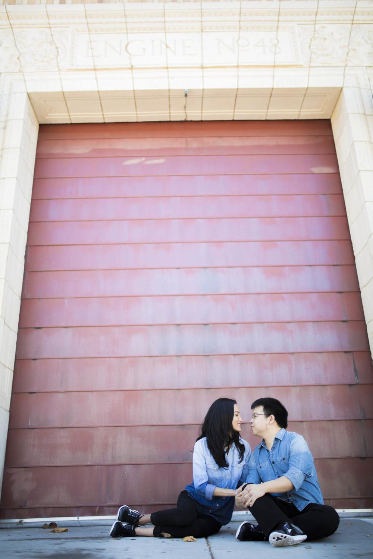 Sheng & Vanessa Engagement 133.jpg