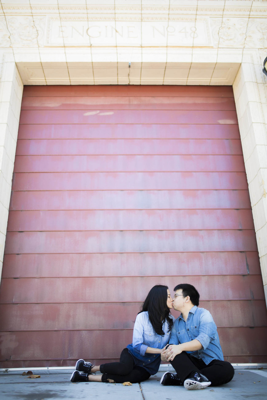 Sheng & Vanessa Engagement 136.jpg