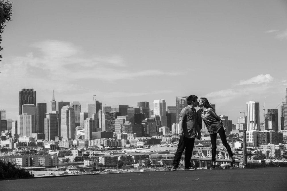 Sheng & Vanessa Engagement 177_1.jpg