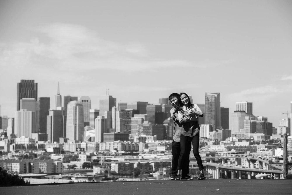 Sheng & Vanessa Engagement 183_1.jpg