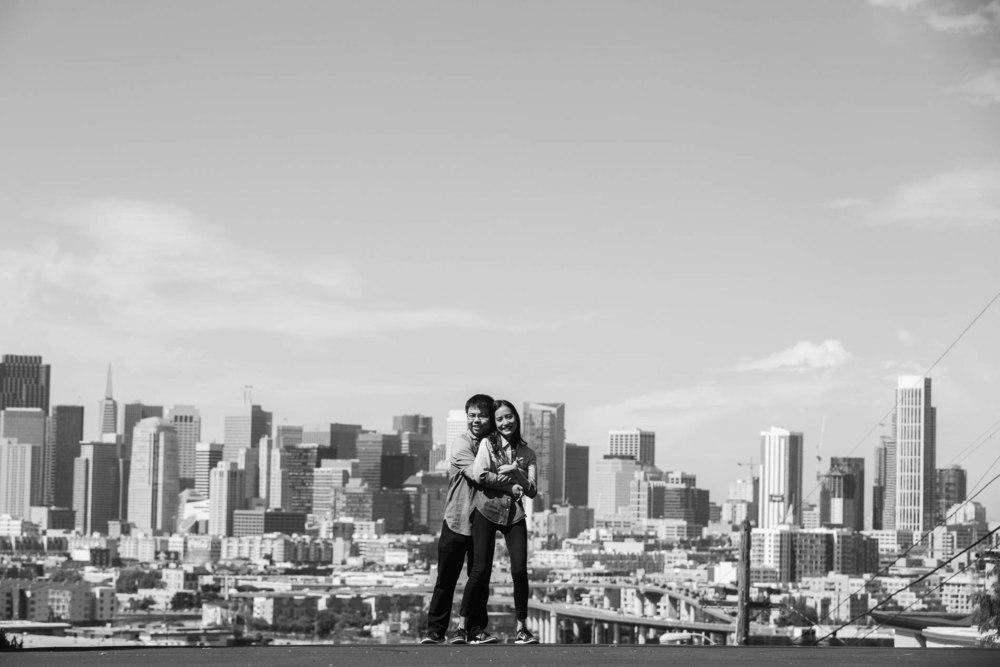 Sheng & Vanessa Engagement 192_1.jpg