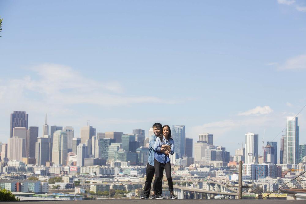 Sheng & Vanessa Engagement 195.jpg