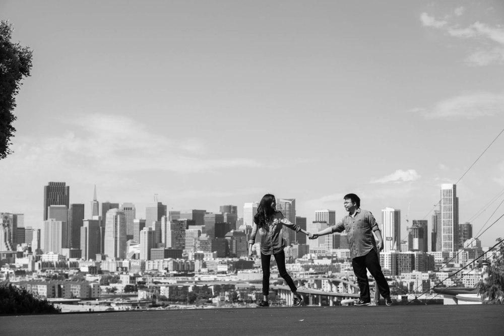 Sheng & Vanessa Engagement 201_1.jpg