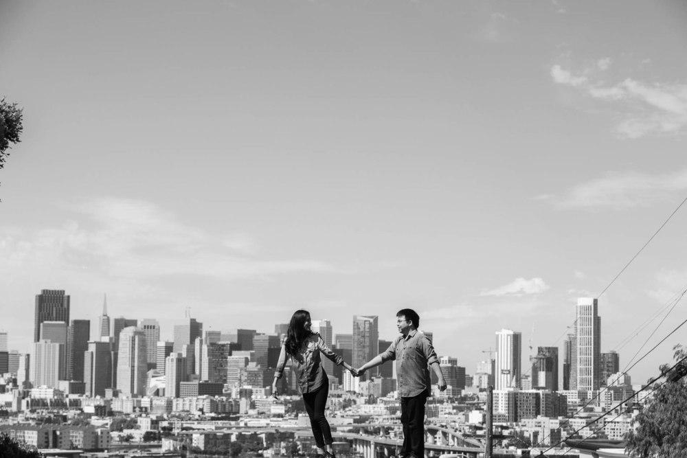 Sheng & Vanessa Engagement 204_1.jpg